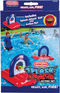 Splash Attack Action Hoop