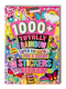 1000+ Totally Rainbow Stickers