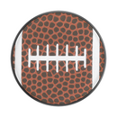 PopSocket - Football PU Inlay