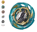 BeyBlades Hypersphere Single Pk asst