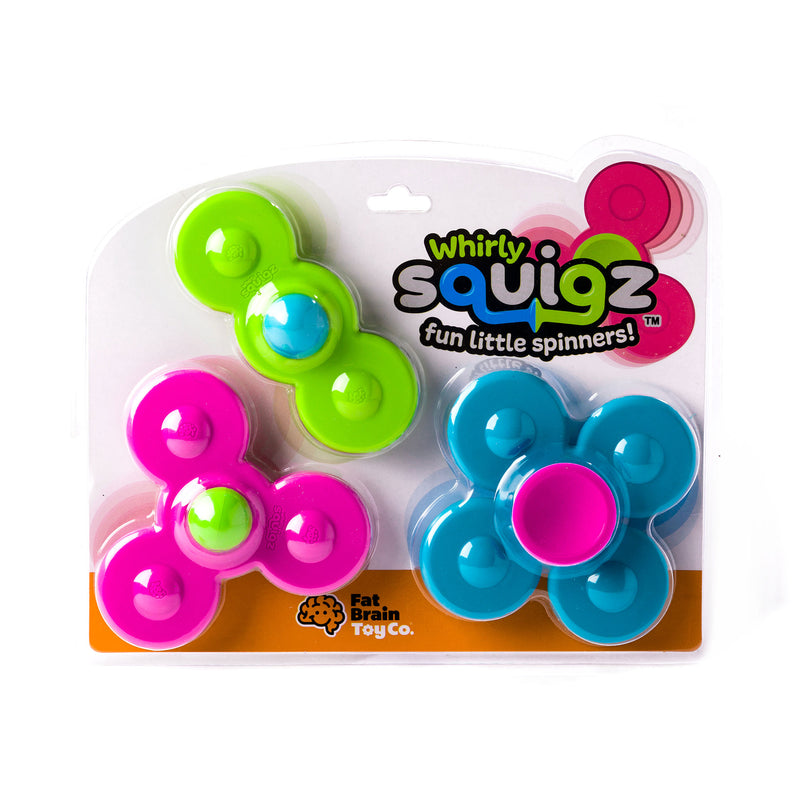 Whirly Squigz