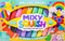 Mixy Squish DELUXE Pack