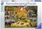 Gathering at the Wateringhole 2000pc puzzle