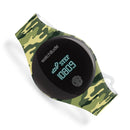 Watchitude Move Army Camo