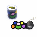 Rock and Roll It Micro Colored Drum