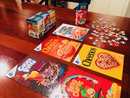 Cereal Boxes-6 pack 100pc