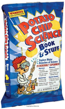 Potato Chip Science