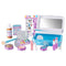 Love Your Look Make Up Kit Play Set