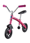 G Bike Chopper Balance Bike