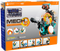 Teach Tech MECH 5 Coding Kit