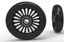 Ezy Roller Replacement Wheels