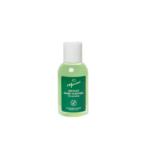 Merino Hand Sanitiser 100ml