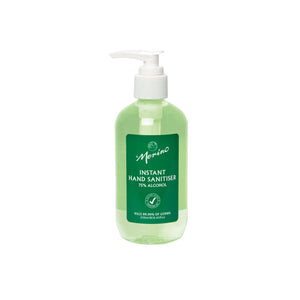 Merino Hand Sanitiser 250ml