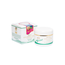 Load image into Gallery viewer, Merino Collagen Creme SPF30 100g