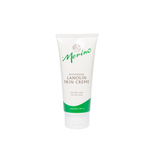 Load image into Gallery viewer, Merino Lanolin Skin Creme 100ml