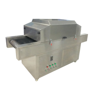 Food Disinfection Chamber UV