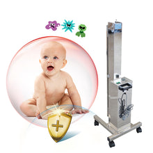 Load image into Gallery viewer, 2PCS - Medical Sterilization Germ 60W UV Sanitizer