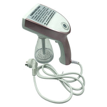 Load image into Gallery viewer, WHOLESALE 100 PCS - Indoor/Outdoor Spray Sterilizer