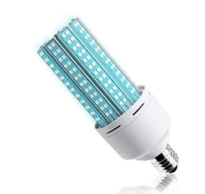 WHOLESALE 500 PCS - 30W Germicidal Bulb UVC With Remote Control
