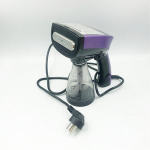 WHOLESALE 100 PCS - Indoor/Outdoor Spray Sterilizer