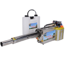 Load image into Gallery viewer, 1000 PCS WHOLESALE:  Disinfection Fogging Machine For Large Places