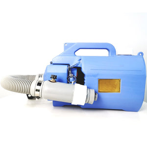 5L Intelligent Electric ULV Fogger  Disinfection Machine