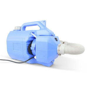 110V/220V 5L Electric ULV Fogger - Disinfection Sprayer Aerosol Atomizer