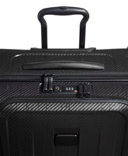 Load image into Gallery viewer, Large Trip Expandable 4 Wheeled Packing Case