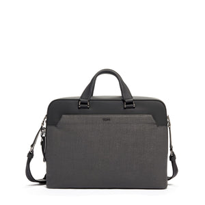 Gibson Slim Brief