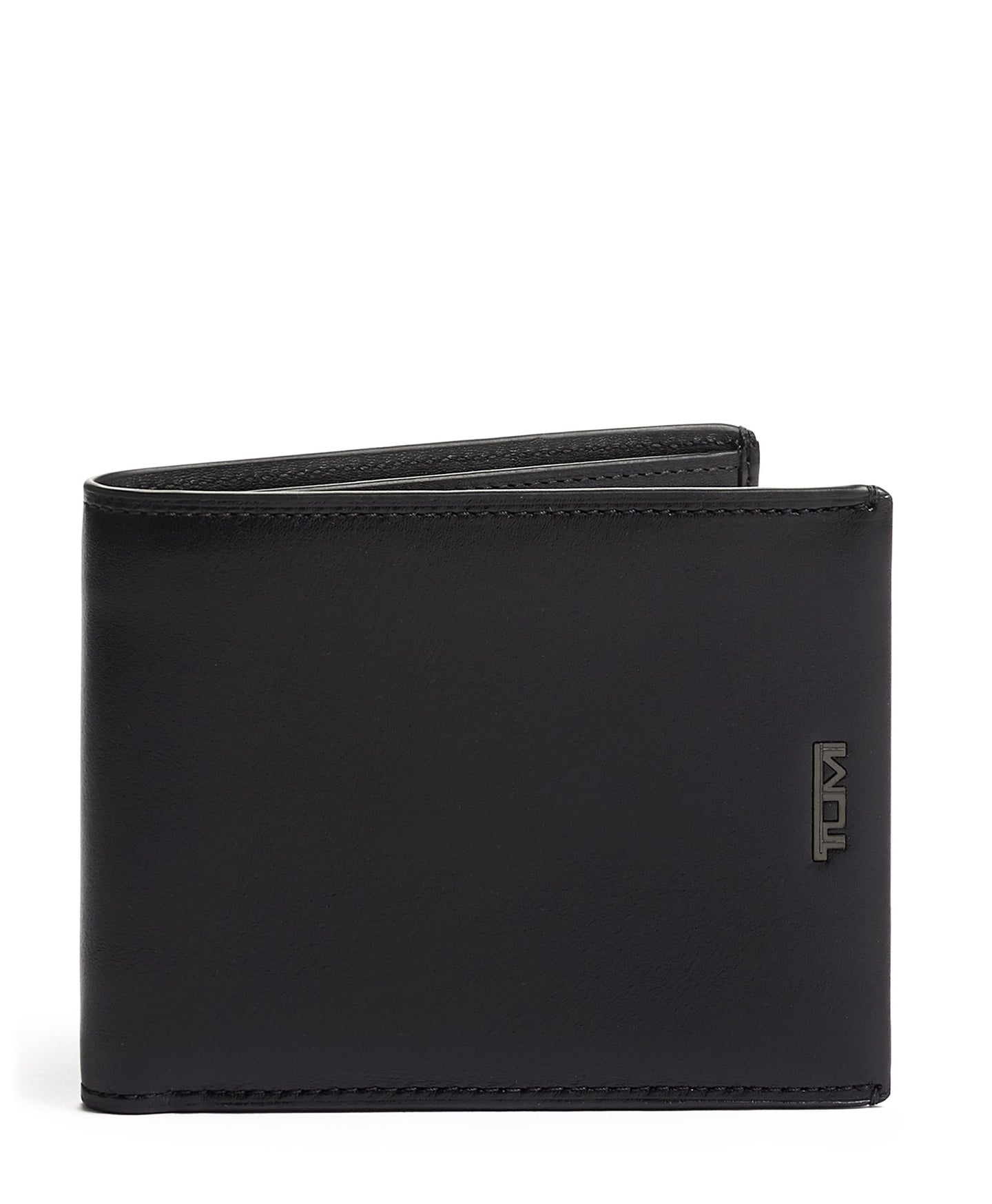 Global Wallet with Coin Pocket