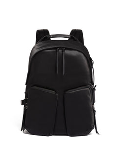 Meadow Backpack