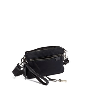 Sherman Crossbody