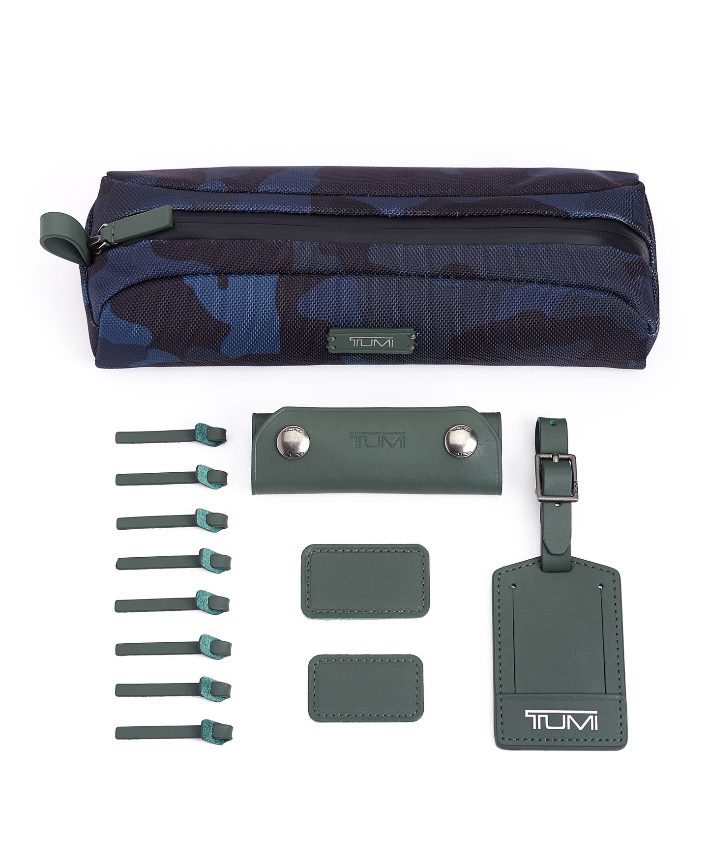TUMI Accents Kit