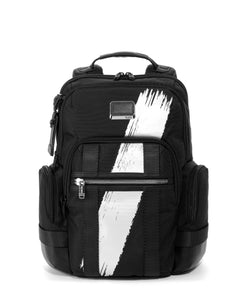 Norman Backpack