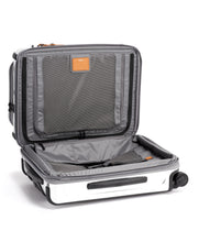 Load image into Gallery viewer, Continental Expandable 4 Wheeled Carry-On