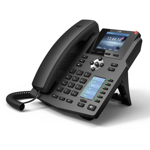 IP Phone & Conference