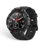 Amazfit T-Rex-Rock Black