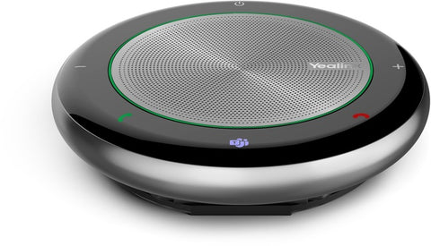 Yealink CP700 Personal Speakerphone
