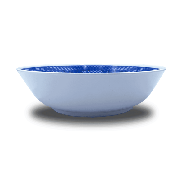 XSET LUX CEREAL BOWL