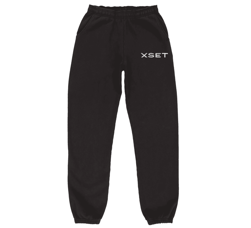 MATRIX OVERDYE SWEATPANT