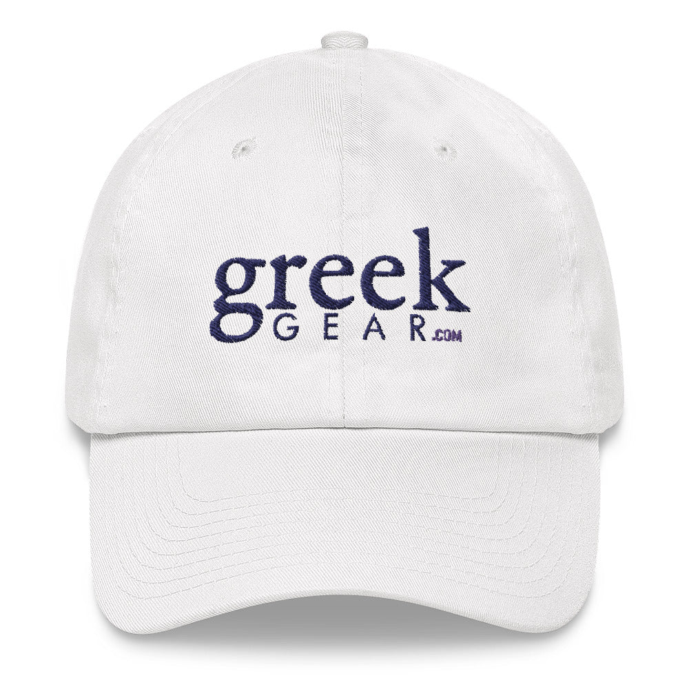 Greekgear Dad hat