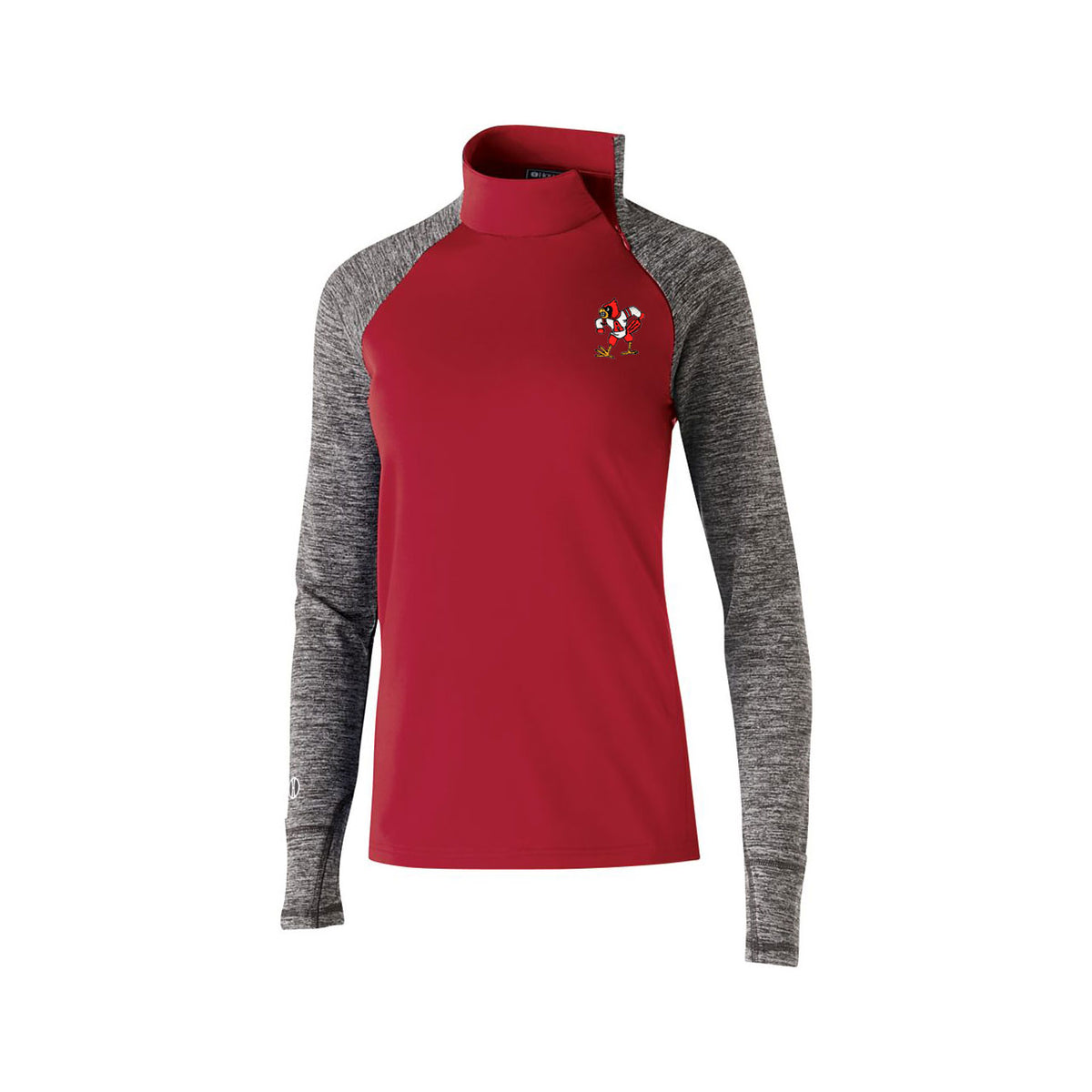 Alton Ladies Affirm Pullover