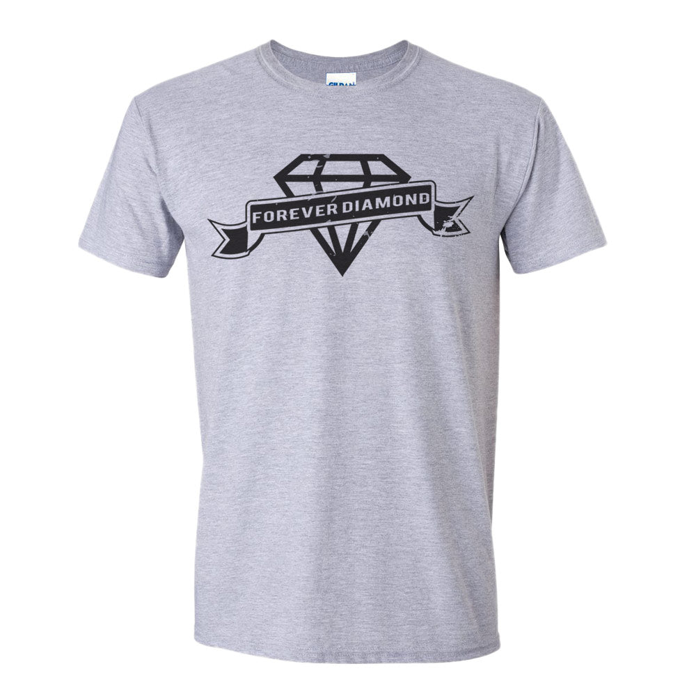 Forever Diamond T-Shirt