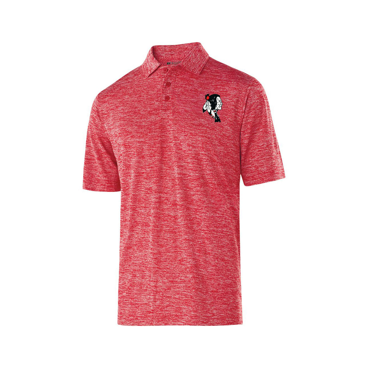 Granite City Electrify 2.0 Polo