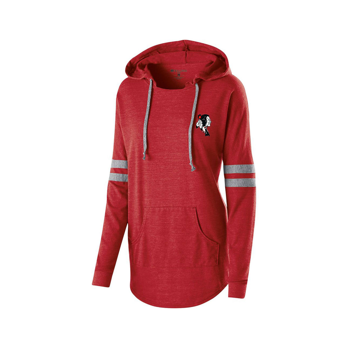Granite City Low Key Hooded Pullover