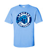 Lancer Softball T-Shirt