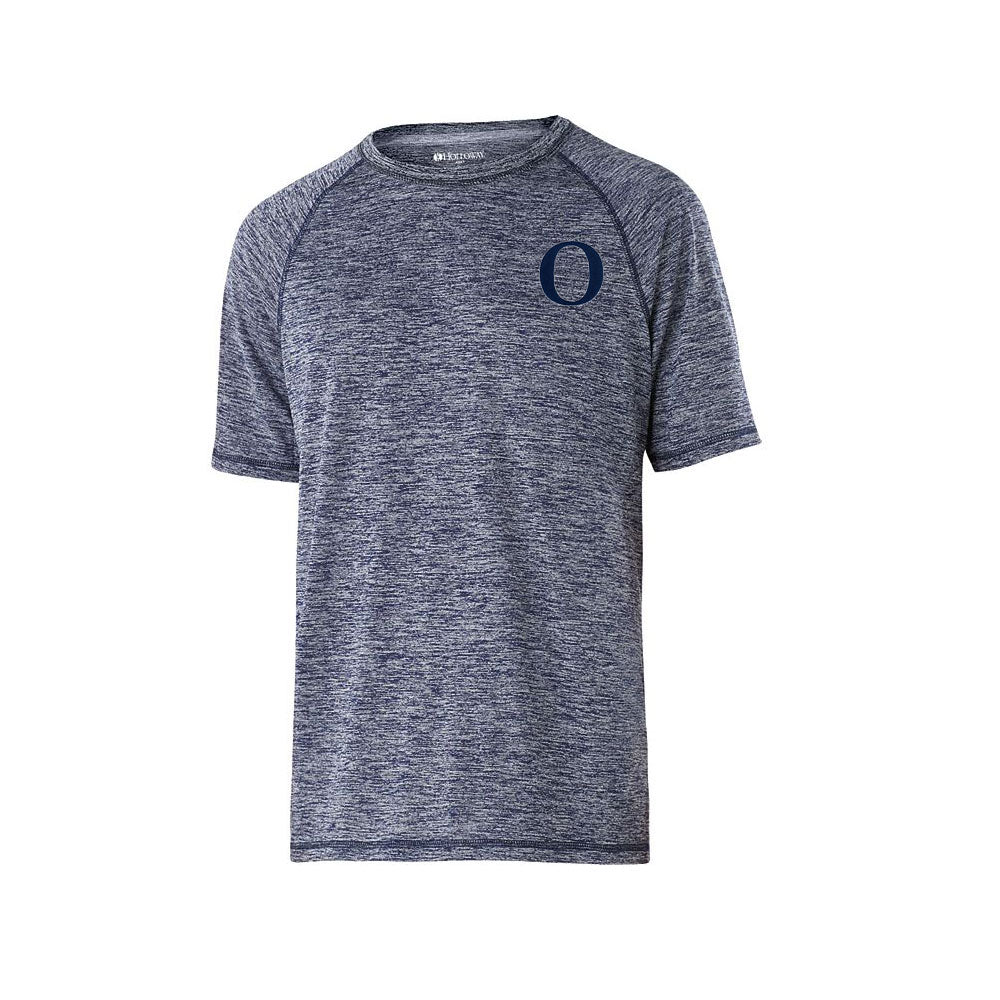 O'Fallon Electrify 2.0 Shirt