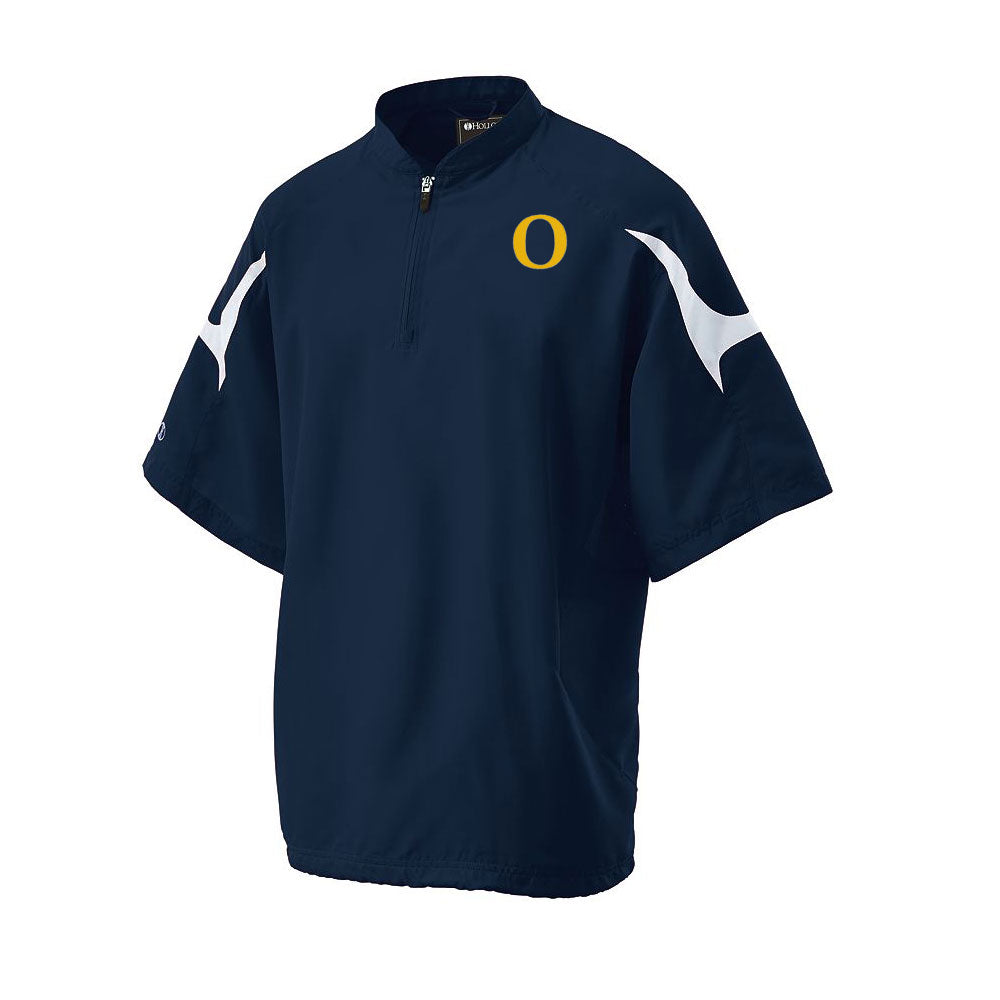 O'Fallon Equalizer Jacket