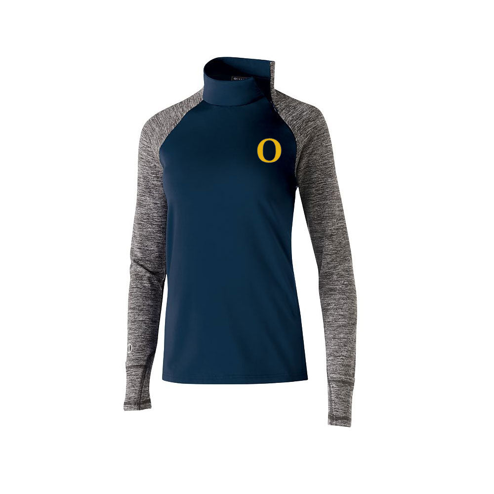 O'Fallon Ladies Affirm Pullover