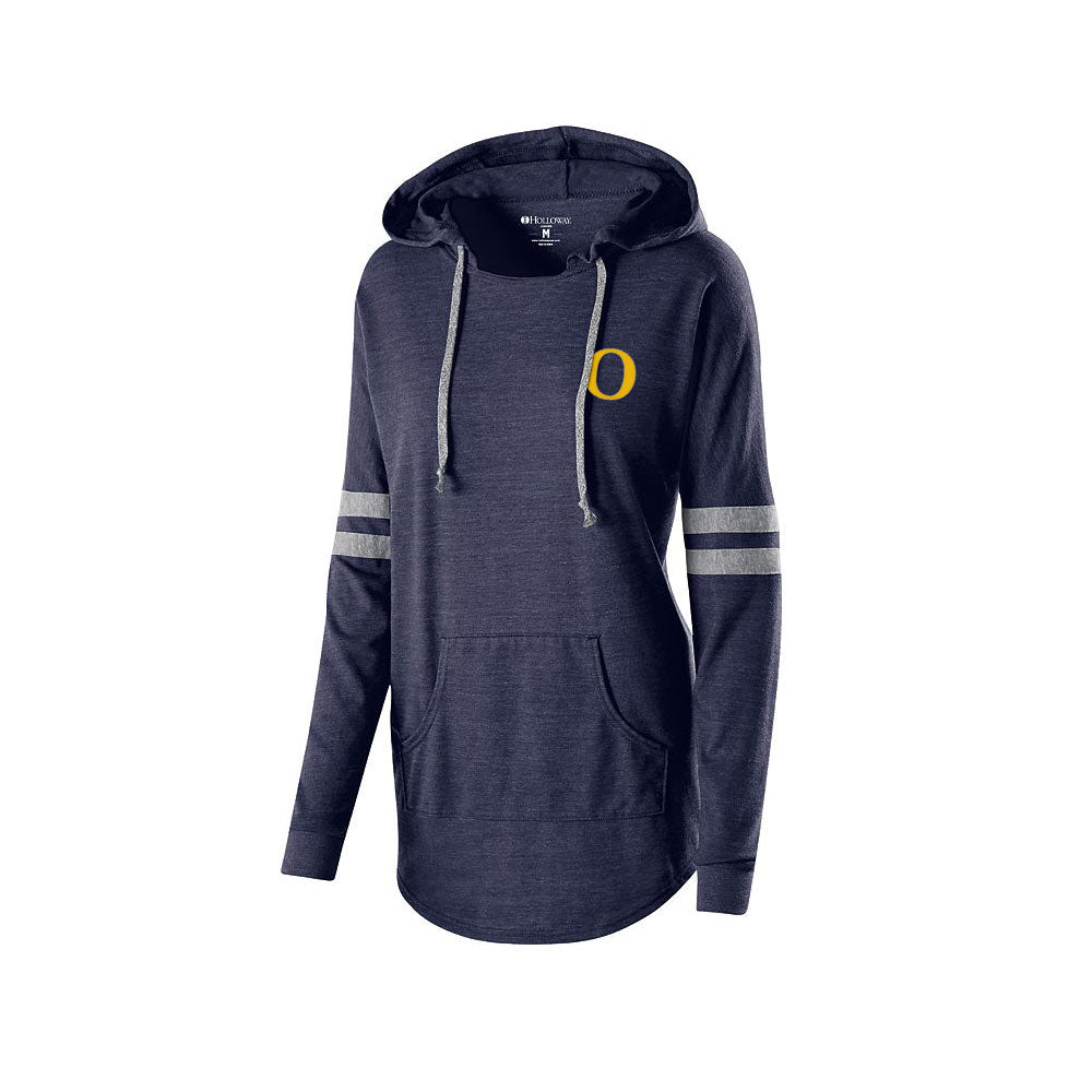 O'Fallon Low Key Hooded Pullover